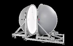 ISP 2000