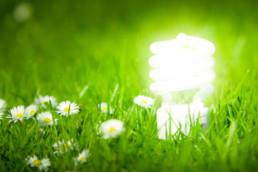El Mercado LED Todavía Cuenta Con Un Gran Potencial de Ahorro de Energía