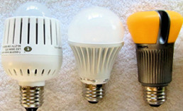 The Future of LED Light Is Looking Bright