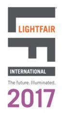 Lightfair International 2017