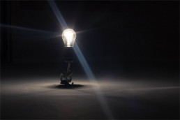 Light Meets Innovation: The Future of the Modern Light Bulb