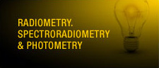 Radiometry, Spectroradiometry, & Photometry