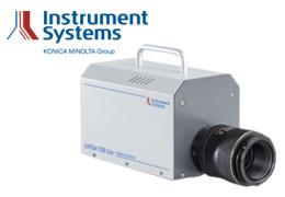 LumiCam 1300 Photometer