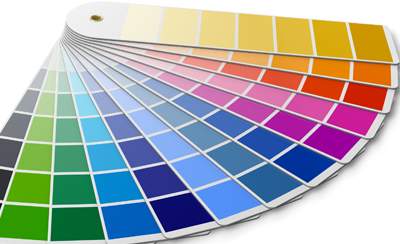 Measuring Color Intensity