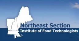 NEIFT Food Industry Expo 2017