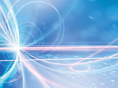 La Ciencia detrás de lo Nuevo en Iluminación