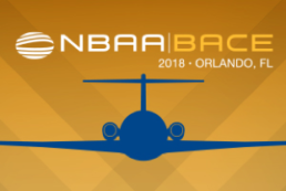 NBAA Business Aviation Convention & Exhibition (NBAA-BACE)