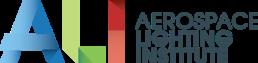 Aerospace Lighting Institute