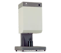 CM-3630 Spectrophotometer