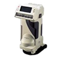 CM-508c/CM-503c Spectrophotometer
