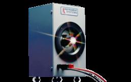 Instrument Systems LS100/LS500