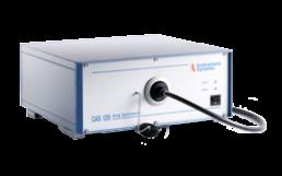 CAS 120 Array Spectroradiometer