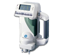 CM-512m3 Spectrophotometer