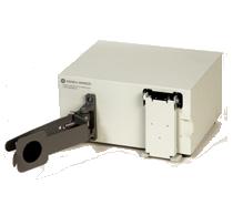 Espectrofotómetro CM-3220d