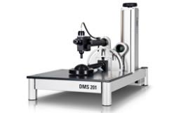 DMS 201 Goniometer