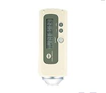 CR-10 Tristimulus Colorimeter