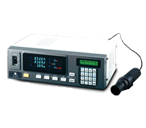 CA-310 Display Color Analyzer