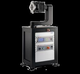 LGS 350 Goniophotometer