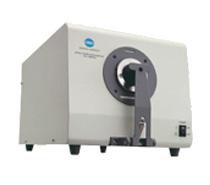 Espectrofotómetro CM-3610D