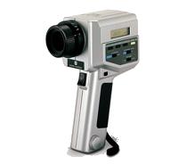 LS-100 Luminance Meter