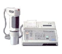 CR-310 Chroma Meter