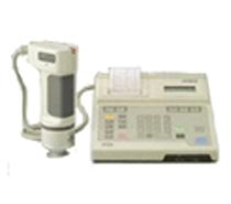 CR-300 Chroma Meter