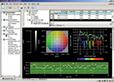 SpectraMagic™ NX Color Data Software