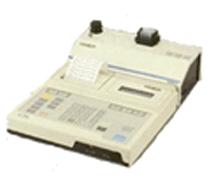 CT-310 Chroma Meter