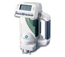 Espectrofotómetro CM-512m3A