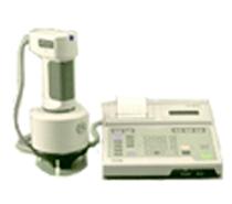 CR-331c Chroma Meter