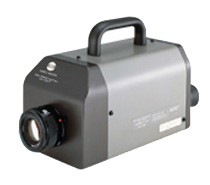 CS-1000A/S/T Spectroradiometer (spectral type)