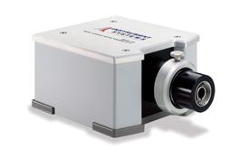MAS 40 Spectroradiometer