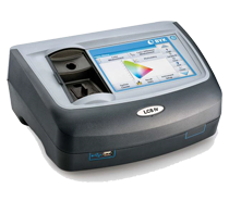 LCS-IV Spectrophotometer