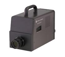 CS-2000A Spectroradiometer