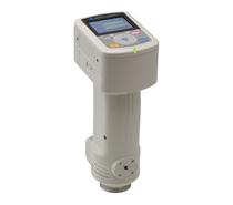 CM-700d Spectrophotometer