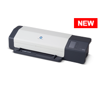 FD-9 Auto Scan Spectrophotometer