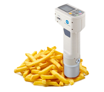 CR-410FF French Fry Index Colorimeter
