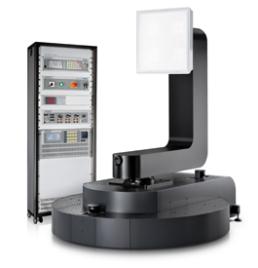 LGS 1000 Goniophotometer