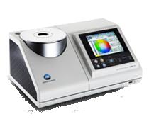 Espectrofotómetro CM-5