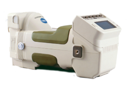 CM-512m3A Spectrophotometer