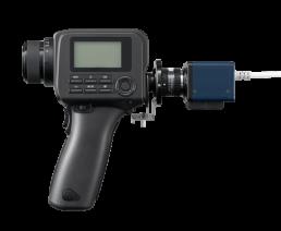 LS-150 Luminance Meter