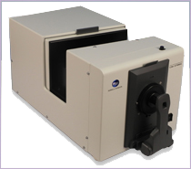 Benchtop Spectrophotometer CM-3700A