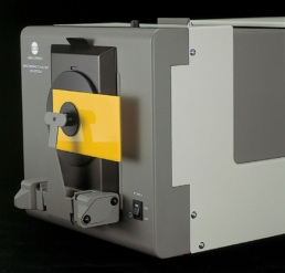 CM-3700d Spectrophotometer