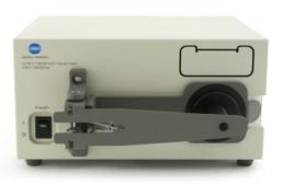 CM-3220d Spectrophotometer