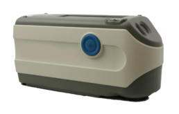 CM-2500c Spectrophotometer
