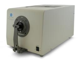 CM-3610D Spectrophotometer