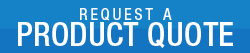 Request A Product Quote