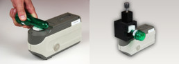 Sample Preparation and Presentation Best Practices for Accurate Color Measurement