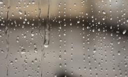 Avances En Vidrios Inteligentes Crean Ventanas Que Cambian Su Color Según las Condiciones Climáticas