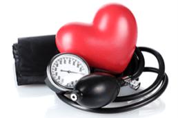 Buena Salud con Espectrofotómetros